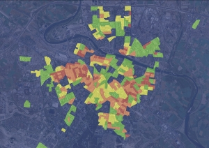 mapa_dens_zaragoza_foto_nolines